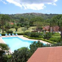 Фотографии отеля: Casa Campanella Resort, Каполивери