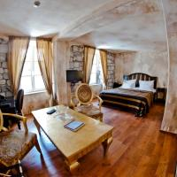 Superior Double Room - Limited offer