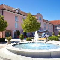 Hotel Pictures: Maximilian Quellness und Golfhotel, Bad Griesbach