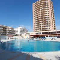 Clube Praia Mar by amcf