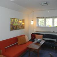 Hotel Pictures: B&B Marselis, Arhus