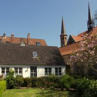 Hotel Pictures: Lütthuus, Schleswig