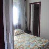 Hotel Pictures: Sweet Rio Residence Taquara, Rio de Janeiro
