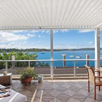 Hotel Pictures: Bay Breeze Boutique Accommodation, Batemans Bay