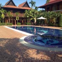 Photos de l'hôtel: Dara Reang Sey Boutique, Siem Reap