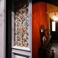 Hotel Pictures: Chambres d'hôtes Cosy, Marseillan