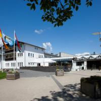 Hotel Pictures: Resort Stromberg, Stromberg