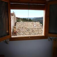 Hotel Pictures: Casa Marcos, Castellote