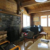 Hotel Pictures: HI-Kananaskis Wilderness Hostel, Kananaskis Village