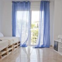 Hotel Pictures: Apartamentos Boutique Benicasim, Benicàssim