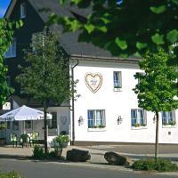 Fotografie hotelů: Das kleine Altstadthotel, Winterberg