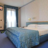 Comfort Double Room with Balcony & Lake View