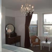 Hotel Pictures: Knock House Bed and Breakfast and Seaweed Bathhouse, Portstewart