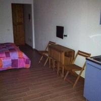 Studio (2 Adults + 2 Children) - Annex