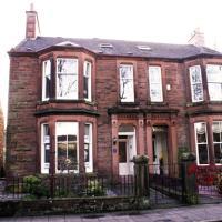 Hotel Pictures: Burnett House, Dumfries