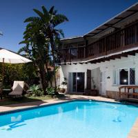 Hotel Pictures: Boma Lodge, Durban
