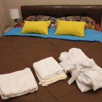 Hotellbilder: Rent Apartments Premium Class, Almaty