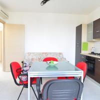 Foto Hotel: Appartamento a Marina di Ragusa, Marina di Ragusa