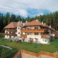 Residence Wolfgang
