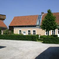 Fotos del hotel: Miniloft Abel Abri, Zingem