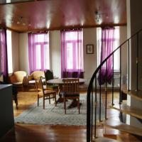 Hotel Pictures: Meublé à Nivelles, Nivelles