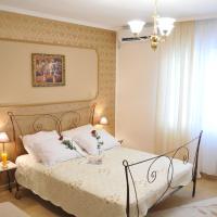 Zdjęcia hotelu: Royal Apartments, Nisz