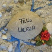 Hotel Pictures: Ferienwohnung-Wieber, Kappel-Grafenhausen
