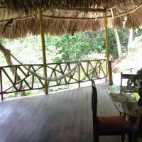 Hotel Pictures: Cabañas El Agrado, El Zaino