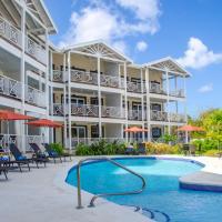 Hotel Pictures: Lantana Resort Barbados, Saint James