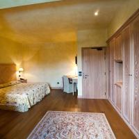Superior Double or Twin Room with Spa Access