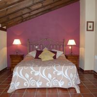 Hotel Pictures: Puentes del Cega, La Velilla
