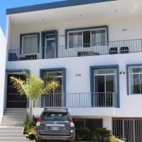 Hotel Pictures: Big House Villaleona, Herradura