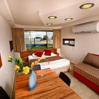 Dor Country Lodging