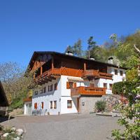 Prackfiedererhof
