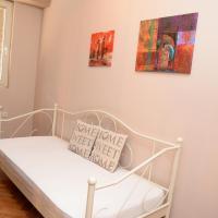 Luxury Two-Bedroom Apartment 3 - Nikola Kljusev Str.