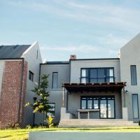 Hotelbilder: Gilga Wine Farm, Stellenbosch