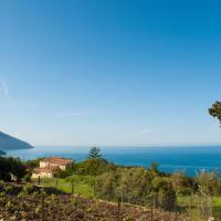 Fotos do Hotel: Cialoma Home Holiday, Scopello