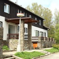 Hotel Pictures: Hotel Rohanov, Lhota nad Rohanovem