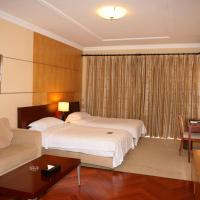 Mainland Chinese Citizens - Superior Double or Twin Room