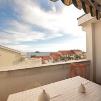 Zdjęcia hotelu: Guest house Zenović, Petrovac na Moru