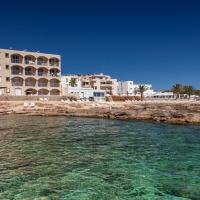 Hotel Pictures: Zodiac Apartments, Es Cana