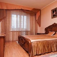 Hotelfoto's: Apartments Komandirovka 74, Tsjeljabinsk