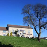 Hotel Pictures: Brewers Lodge, Blackwood