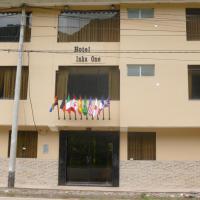 Inka One Hotel