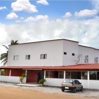 Hotel Pictures: Pousada Miosotis, Nova Viçosa