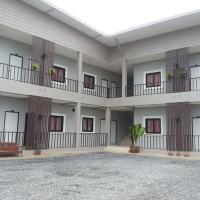 Zdjęcia hotelu: Sandee Homeplace, Udon Thani