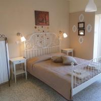 Fotos do Hotel: Capuralli Hotel, Pedoulas