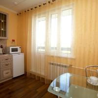Comfort Double Room with Kitchen