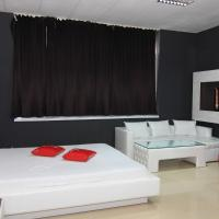 Hotel Pictures: Bedroom Place Guest Rooms, Ruse