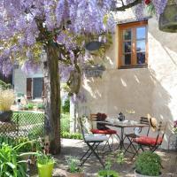 Hotel Pictures: Le Clos de Fernande, Corcelles-les-Arts